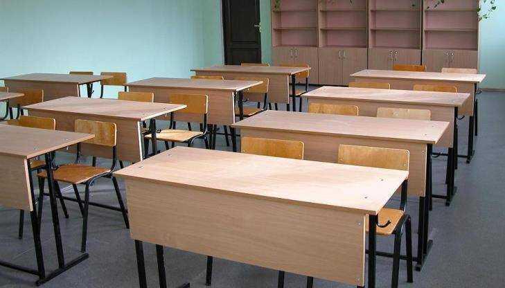 Школы и детсады Брянска подготовят к 1 сентября за 56 миллионов рублей