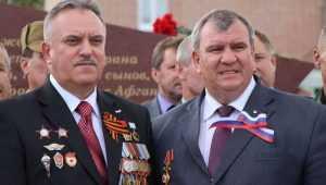 Брянский губернатор назвал лучшие для инвесторов районы