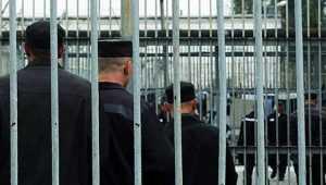 Брянское УФСИН обвинило сайт Gulagu.net в подлоге и провокациях
