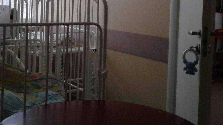 О страшных условиях в брянском психинтернате рассказал телеканал НТВ