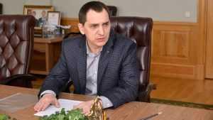 Брянцы попросили наказать депутата Рассыльщикова за нападение на горожан