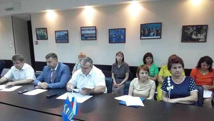 В Брянской области 18 Домов культуры отремонтируют за 30 миллионов