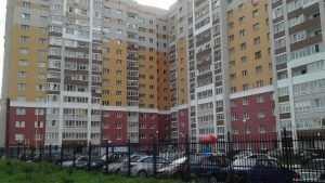 Депутаты Брянска приняли правила удушающей городской тесноты