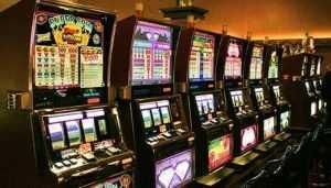 Брянцев отдали под суд за организацию казино под видом лотереи