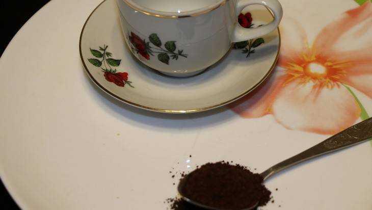 Цены на кофе могут вырасти на 20 процентов к концу года