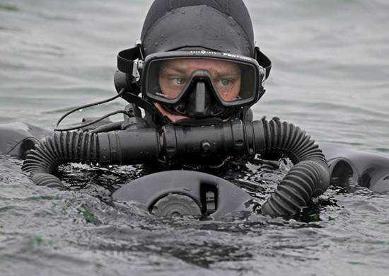 В Брянске в Десне утонул еще один мужчина