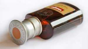 Брянским властям разрешат ограничивать продажи спиртовой продукции