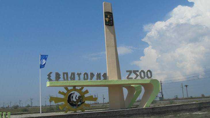 Объем частных инвестиций в СЭЗ Крыма составил 27 миллиардов