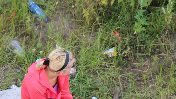 Власти Новозыбкова попросили у суда жилье для выселенной сироты
