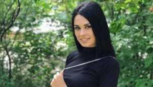 Брянская участница шоу «Дом-2» стала финалисткой конкурса «Улыбка Вселенной»