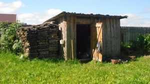 В Новозыбкове обнаружили повешенным 47-летнего мужчину