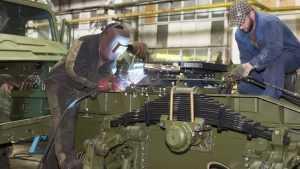 Средняя зарплата в Брянской области выросла до 26353 рублей