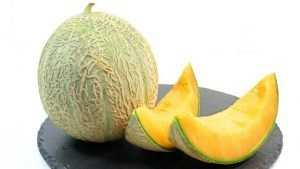 В брянских томатах и дынях обнаружили пестициды и нитраты