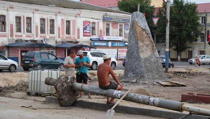 Брянск продолжил дурной обычай развлекаться в местах захоронений