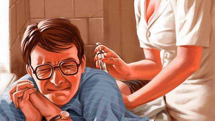 Брянский врач-инфекционист рассказал об опасных точках общепита