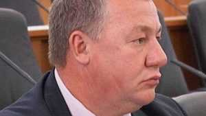 Суд рассмотрит дело бывшего депутата Брянской думы Зародыша
