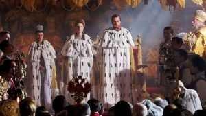 Брянские кинотеатры прорекламировали «Матильду» баснями о мнимых угрозах
