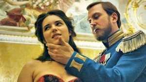 Брянского депутата Валуева очаровала скандальная реклама фильма «Матильда»