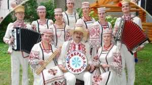 Миграционный прирост из Белоруссии в 2017 году увеличился более чем в три раза