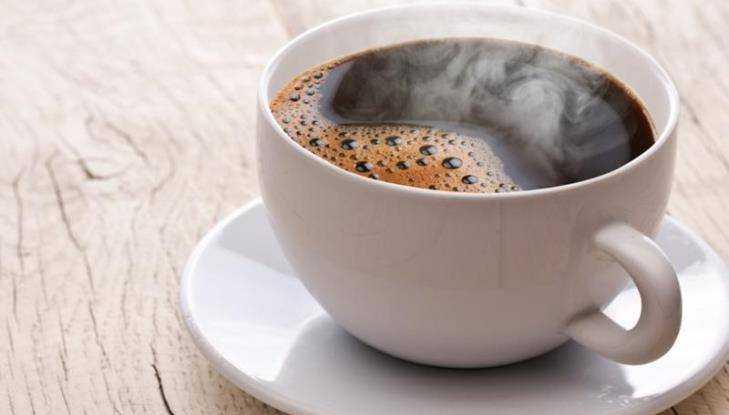 В Дятькове будут судить владельца подпольного кофейного завода