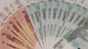 В Брянске продавец белья присвоил полтора миллиона рублей