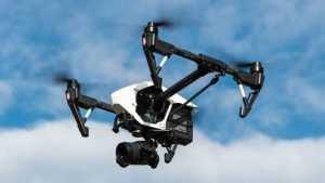 В России разрешат коммерческое использование малой авиации и дронов