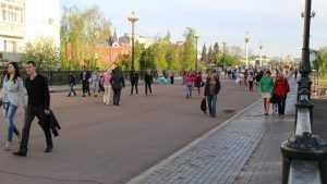Брянец возмутился порядками на орловском автовокзале