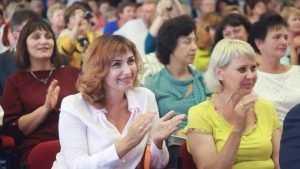 Ученикам вернули астрономию, брянским педагогам – почетные звания