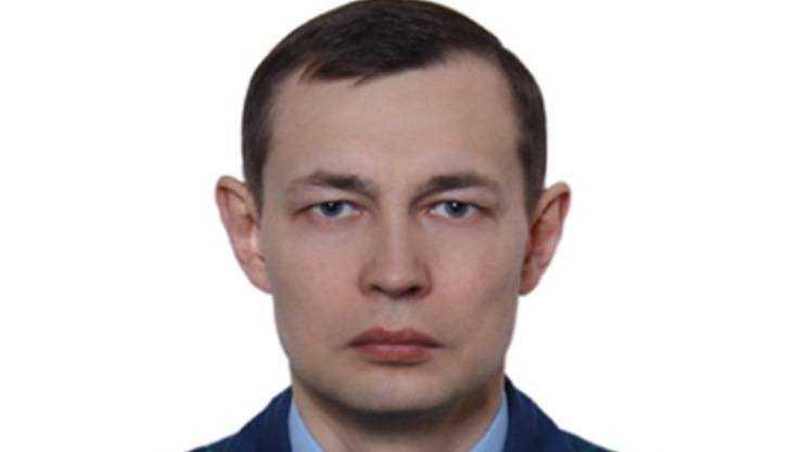 Прокурором Трубчевского района назначен Владимир Портненко