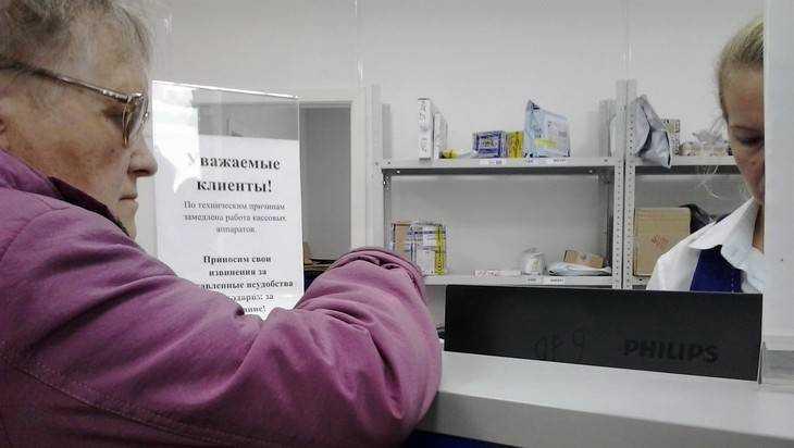 В Брянске открылись благопристойные камеры пыток