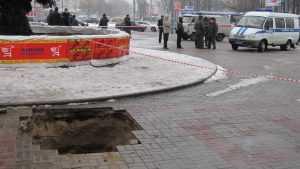 В Брянске за 40 миллионов заменят коллектор, в котором утонул малыш