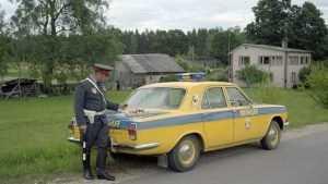 В Брянске пройдут облавы на нарушителей правил перевозки детей