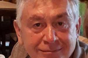 Пропавшего брянского врача обнаружили погибшим в лесу под Калугой
