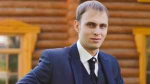 Александр Турыкин обвинил брянский сайт в «легком поведении»