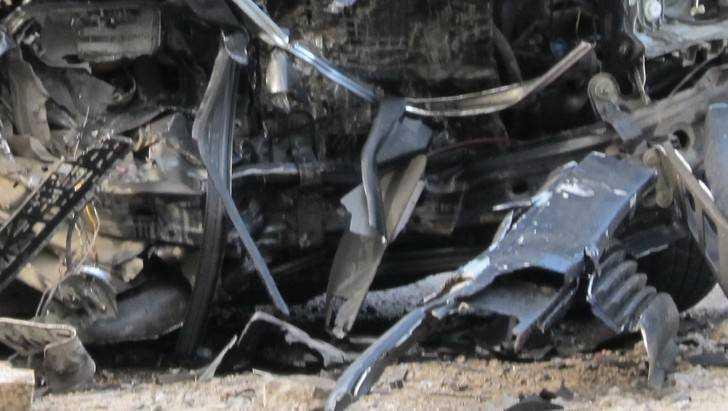 Родные Аслана Ибрагимова попросили прощения за гибель 4 парней в брянском поселке