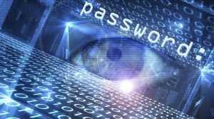 Брянские предприятия погнались за информационными технологиями