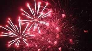 В День города Брянск засверкает лазерным шоу и фейерверком