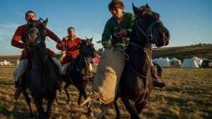 Брянцы примут участие в праздновании 637 годовщины Куликовской битвы