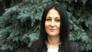 Ольга Махотина отметила порядочность избирательной гонки на Брянщине
