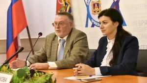 Представитель «Гражданского контроля» назвал брянские выборы совершенно прозрачными