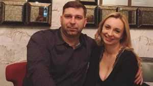 В афере с пособиями заподозрили супругу главы Почепской администрации