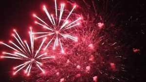 Власти рассказали, как Брянск отпразднует День города