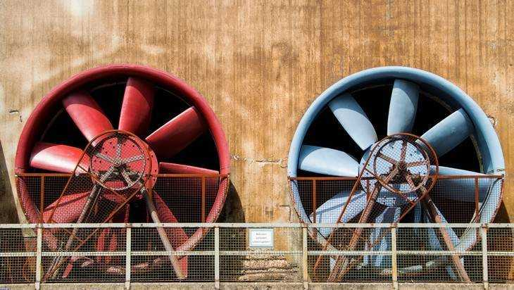В гибели разрубленного вентилятором брянца обвинили руководство завода