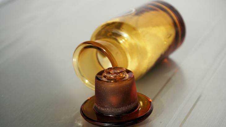 Спиртосодержащие лекарства будут продавать без ограничений