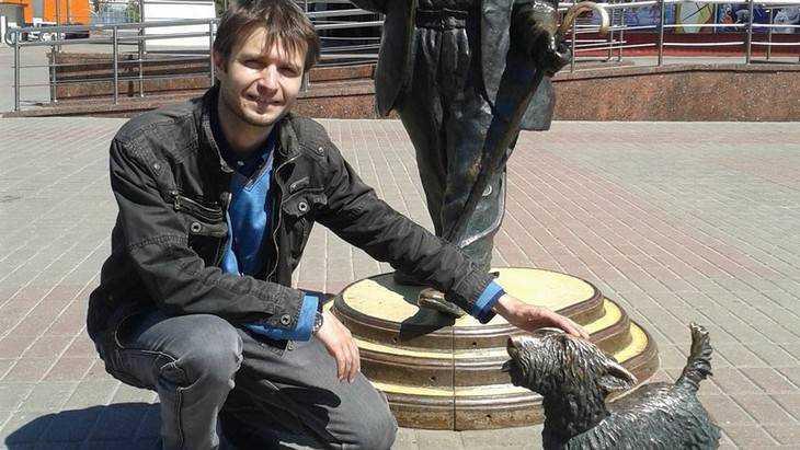 В Клинцах депутаты растерзали «трижды сбрехавшего» журналиста