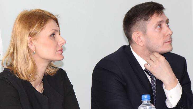 В Брянске началась судебная тяжба Олеси Сиваковой за 10 миллионов