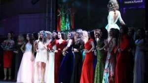 В Брянске 5 ноября пройдет конкурс красоты «Афродита-2017»