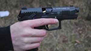 Расстрелявший борцов с браконьерами брянец попросил прощения
