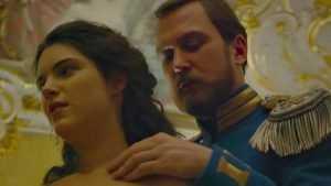 В Брянске фильм-фантик «Матильда» вызвал вялую реакцию