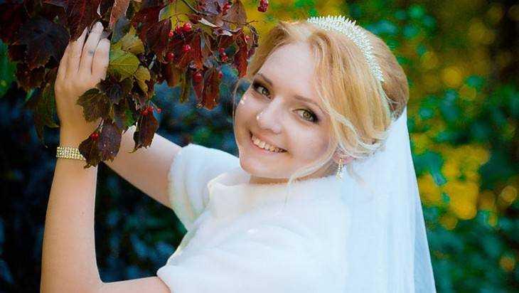 Брянские красавицы стали участницами конкурса «Улыбкой Вселенной»